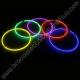 Collane Starlight Monocolore