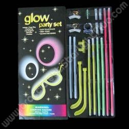 Festa Starlight Pack Completo