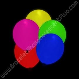 Palloncini Luminosi (5 pz)