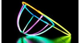 Cappellini Starlight