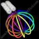Sfere Starlight Monocolore