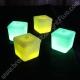 Cubetti Starlight Fluorescenti