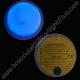 Gadget Starlight Pin Fluo
