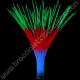 Braccialetti Starlight Tricolore (100 pz)