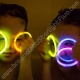 Braccialetti Starlight Monocolore