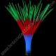 Braccialetti Starlight Tricolore
