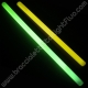 Bastoncini Starlight 25 cm