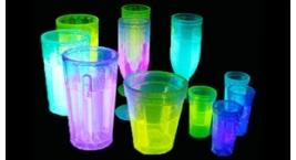 Bicchieri Starlight